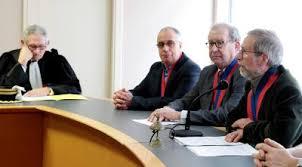 bureau de jugement conseil de prud hommes saisir les prud hommes comment se déroule la procédure de référé