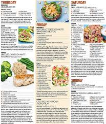 menu for diabetic the 25 best diabetic diet plans ideas on diabetic