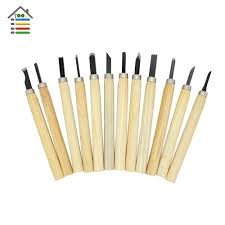 online buy wholesale tools wood carving from china tools wood