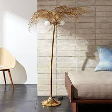 Bright Floor L Palm Floor L 399 00 Http Shopstyle It L E7ic Home