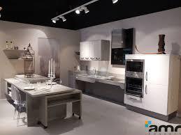 cuisine pmr aménagements pmr cuisine pmr salle de bain dressing meuble