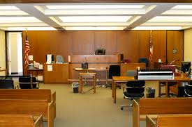 columbus dui attorney drunk driving law ovi lawyer