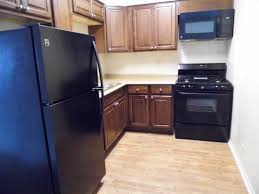 apartment view furnished studio apartments in nashville tn home