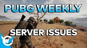 pubg ign review playerunknown s battlegrounds review ign