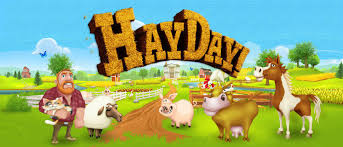 hay day apk hay day apk mod v1 37 104 for android ios a mobile