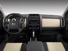 mazda tribute 2012 view of mazda tribute i sport photos video features and tuning