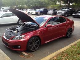 lexus is aftermarket parts monster motorsports south florida late model muscle car tuning