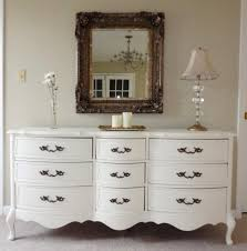 Inexpensive Dressers Bedroom Inexpensive Dresser Seo2seo