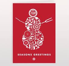 greeting card companies top greeting card companies 25 unique greeting card companies ideas