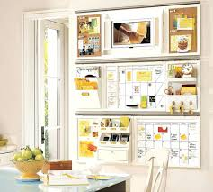 Ideas For Small Kitchens In Apartments 12 Small Bathroom Storage Ideas Wall Solutons And Shelves For