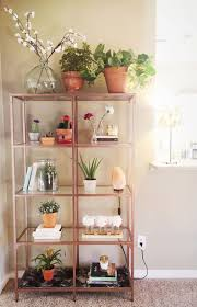 decorating with contact paper home design ideas 25 best ideas about contact paper on pinterest kitchen racks and shelves closet