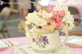 kitchen tea ideas themes tea bridal shower ideas the gracious