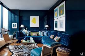 billy baldwin designer 31 living room ideas from the homes of top designers photos