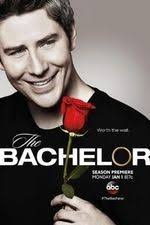 Seeking Letmewatchthis The Bachelor 2002 Free Primewire 1channel