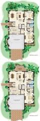 Village Homes Floor Plans by Bayshore Village Homes Homes Artesia Naples Wci Communites
