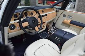 rolls royce drophead interior 2013 rolls royce phantom drophead coupe cars white wallpaper