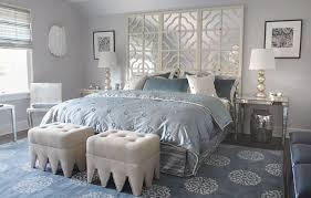 gray and blue bedroom ideas interior design