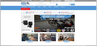 discount motorcycle clothing best place to buy motorcycle gear magic bike