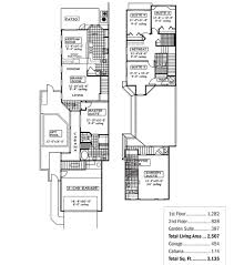 world floor plans deltona corp homes by deltona st augustine isles of the