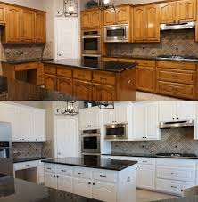 kitchen cabinet refinishing contractors cabinet refinishing in burlington county nj