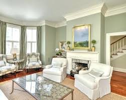 light green gray paint color paint ideas for living room walls living room ideas green gray paint