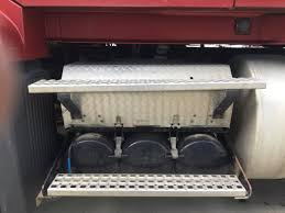 volvo 880 trucks for sale volvo battery boxes on vanderhaags com