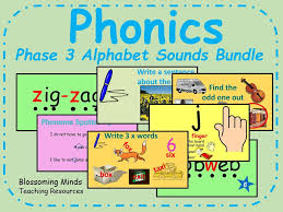 alphabet letters activities matching pictures to upper and lower