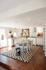 table as kitchen island backsplash kitchen with no top cabinets kitchens with no top