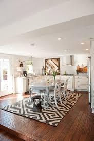 backsplash kitchen with no top cabinets modern kitchen with no