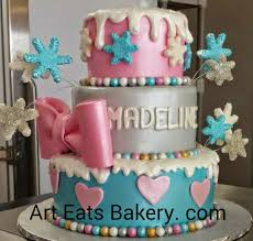 specialty u0027s birthday cake art eats bakery taylor u0027s sc