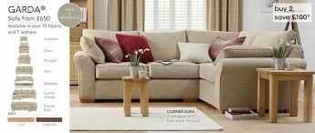 Corner Sofa Next Corner Sofa From Next Lounge Pinterest Fabric Sofa Fabrics