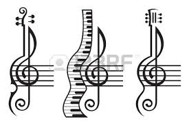 violin images u0026 stock pictures royalty free violin photos