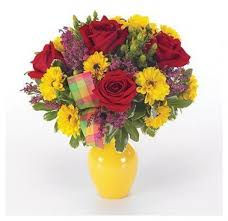 flowers and balloons jazmin flowers balloons 1414 w 18th st chicago il florists