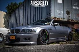 stancenation bmw bmw e46 m3 bagged airride stance airsociety 003 airsociety