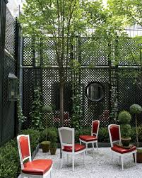 outdoor landscaped home gardens garden ideas beautiful for this
