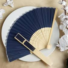 wholesale fans fav fan navy 2 jpg