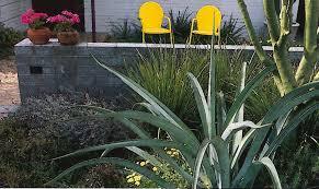 ten steps to a backyard rehab curb your yard u0027s drinking problem