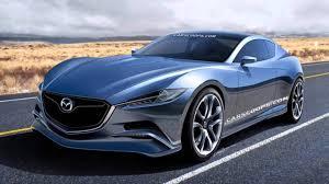 mazda 1 price 2017 mazda rx7 price car reviews specs and prices youtube
