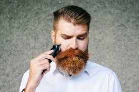 the best barbershops shaves cuts beard trims manscaping for
