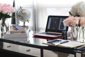 design essentials home office home office essentials just add glam