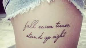 paper airplane tattoo on foot tattooideaszone com