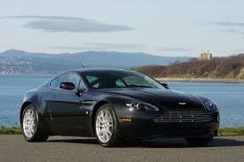 aston martin suv 2007 aston martin v8 vantage for sale silver arrow cars ltd