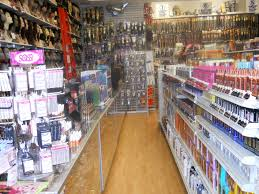 black owned beauty supply stores permed to natural