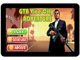 gta vice city free for android gta vice city adventure free android app android freeware