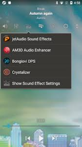 jetaudio plus apk jetaudio hd player plus v9 2 0 patched mod lite