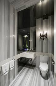 Powder Room Ideas 2014 35 Best Grade Bathrooms Images On Pinterest Bathrooms Condos