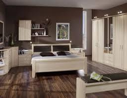 möbel schlafzimmer komplett schlafzimmer komplett einrichten und gestalten bei betten de