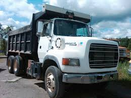 heavy trucks www digitequip com