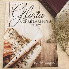thanksgiving musical holiday hymn study christmas thanksgiving and easter not consumed