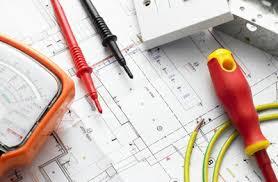 bureau etudes electricite generale site tissot electricité